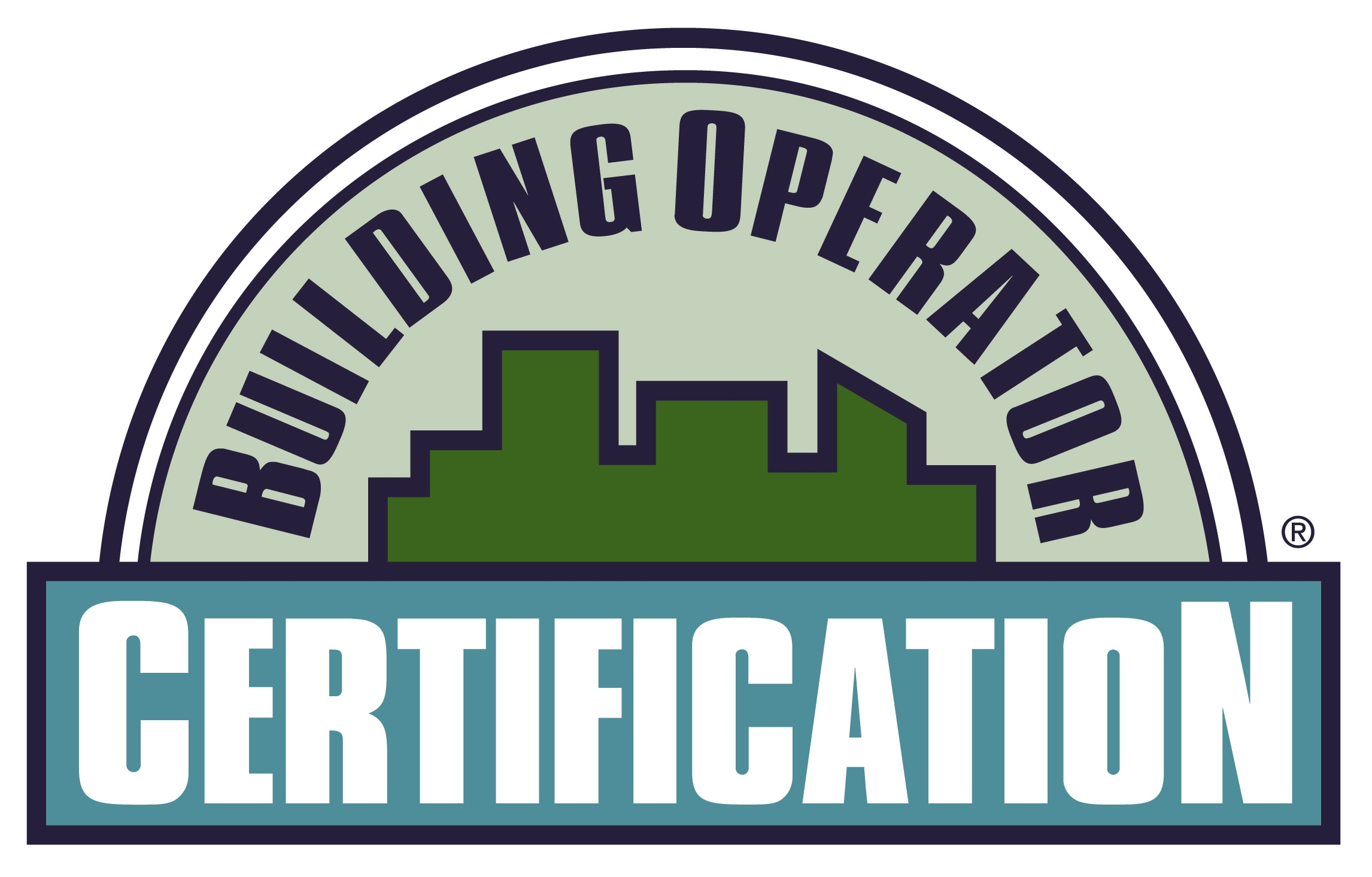 Building Operator Certification Program Speer