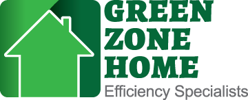 Green Zone Home