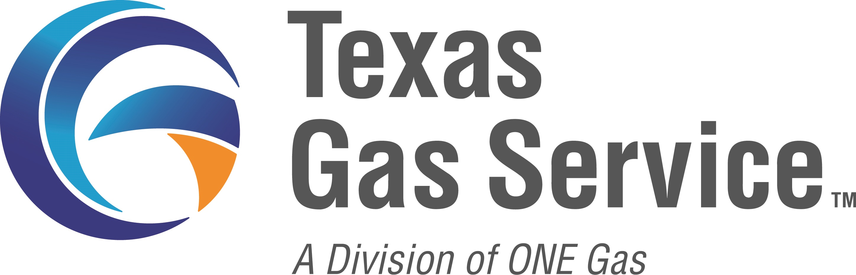Image result for texas gas service