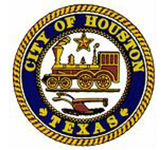 CITY_OF_HOUSTON_LOGO-325x294