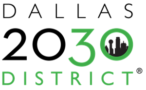 2030-Dallas_Logo