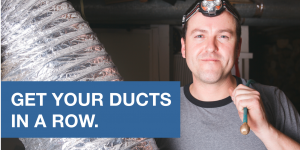 2-ducts-header
