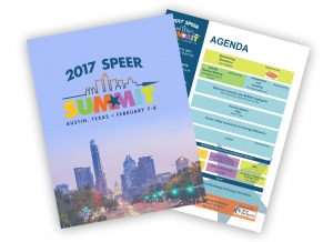 summit-cover-agenda-email-graphic